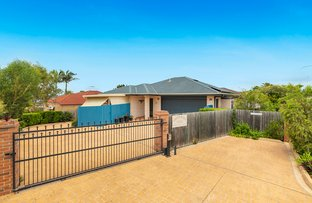 Picture of 2/62 Bunker Road, Victoria Point QLD 4165