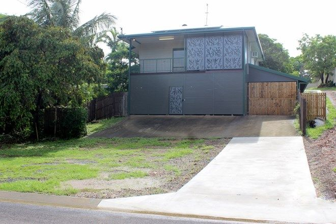 Picture of 14 Adelaide St, COOKTOWN QLD 4895