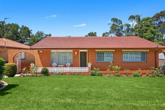 Picture of 79 Laver Road, DAPTO NSW 2530