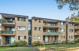 Picture of 19/75-79 Florence Street, Hornsby NSW 2077
