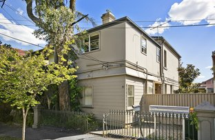 Picture of 4/41 Edgeware Road, Enmore NSW 2042