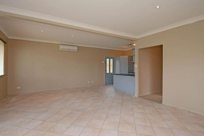 Picture of 11 Rose Avenue, GLENDALE NSW 2285