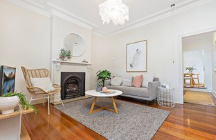 Picture of 56 Weston Street, Dulwich Hill NSW 2203