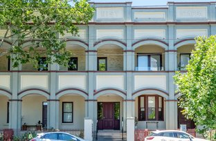 Picture of 11/70 Nicholson Street, Fitzroy VIC 3065
