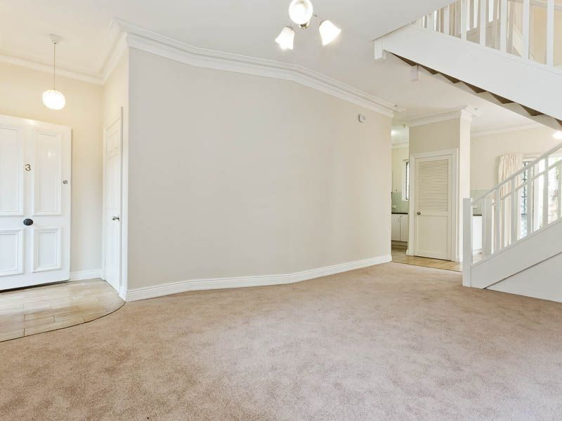 3/101 Palmerston Street, Perth WA 6000, Image 2