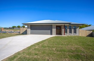 Picture of 48 Presidential Avenue , Jones Hill QLD 4570