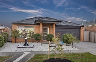 Picture of 7 West Highland Drive, Burnside Heights VIC 3023