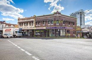 Picture of 175A Brisbane Street, Ipswich QLD 4305
