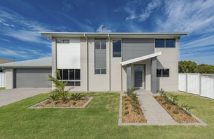 Picture of 1 Greenview Drive, Bargara QLD 4670
