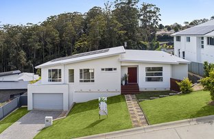 Picture of 3 Mountain View Court, Bonville NSW 2450