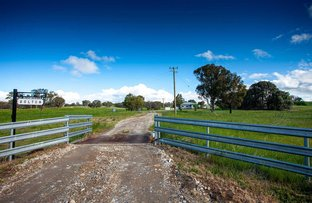 Picture of 656 Kangaloolah Road, Crookwell NSW 2583
