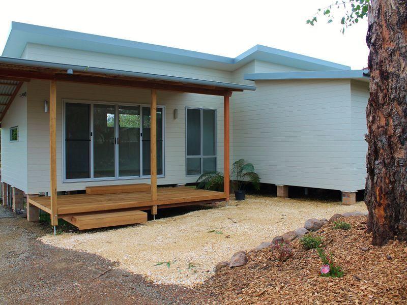 Flat 44 Flett Street, Taree NSW 2430, Image 1