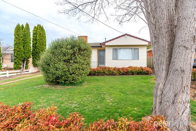 Picture of 14 Legacy Avenue, ORANGE NSW 2800