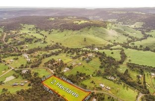 Picture of 23 Edelweiss Heights, Bullsbrook WA 6084