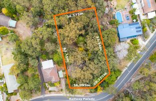 Picture of 20-22 Railway Parade, Warrimoo NSW 2774