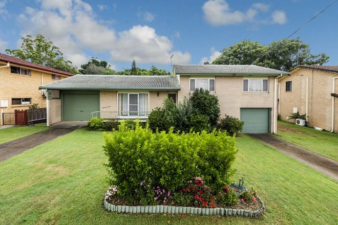 Picture of 15 Trenayr Close, JUNCTION HILL NSW 2460