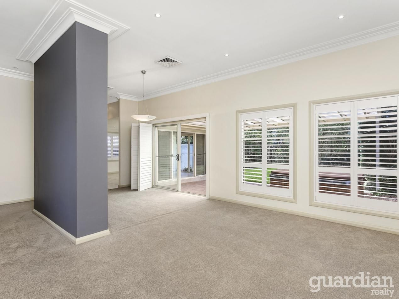 139 Old Castle Hill Road, Castle Hill NSW 2154, Image 2