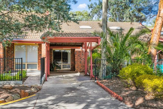 Picture of 7/152 Montacute Road, ROSTREVOR SA 5073