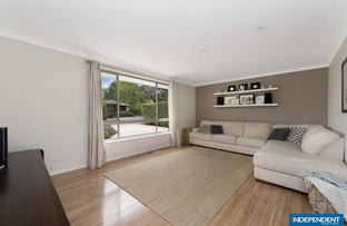 3 East Place, Kambah ACT 2902