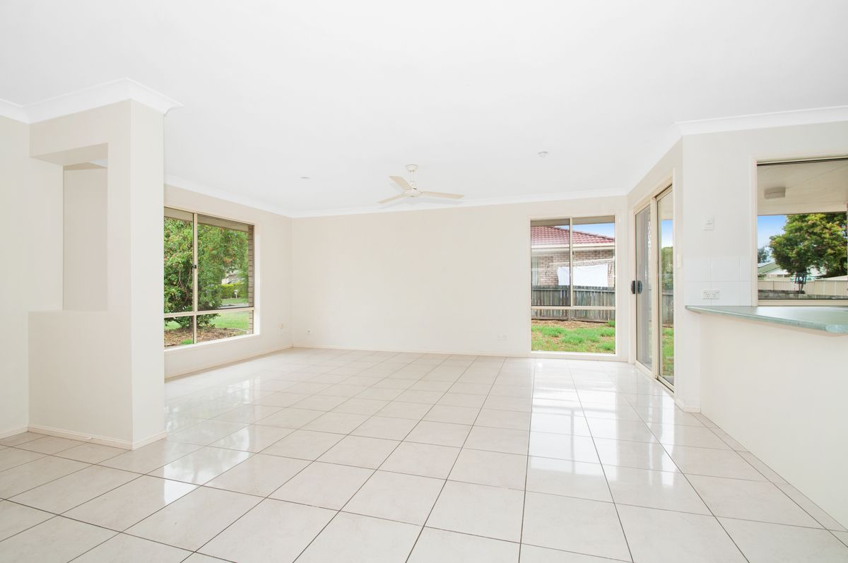 9 Colonial Court, Raceview QLD 4305, Image 1