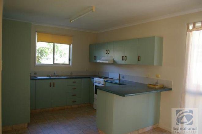Picture of GOONDIWINDI QLD 4390