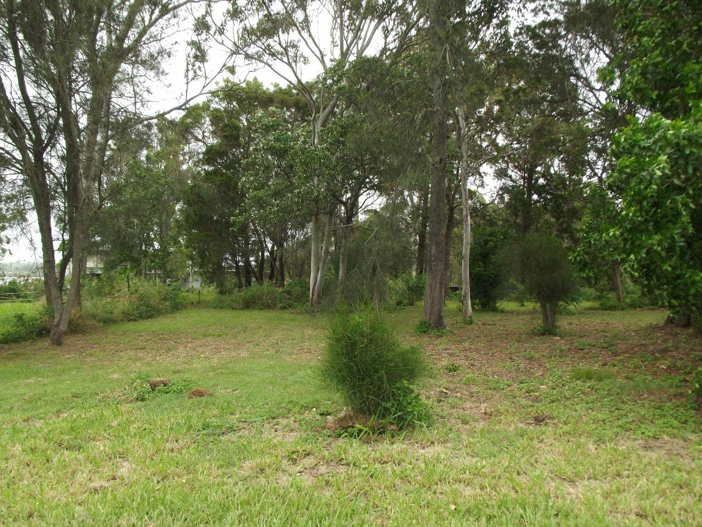 16 Cressy Street, Macleay Island QLD 4184, Image 2