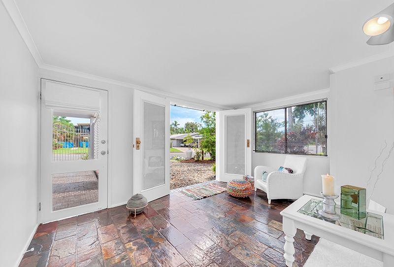 43 Debbie Street, Trinity Park QLD 4879, Image 2