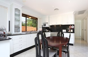 Picture of 71 Kalang Road, Edensor Park NSW 2176