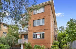 Picture of 9/39 Henson Street, Summer Hill NSW 2130