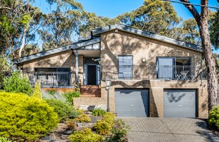 Picture of 20 Mead Street, Belair SA 5052