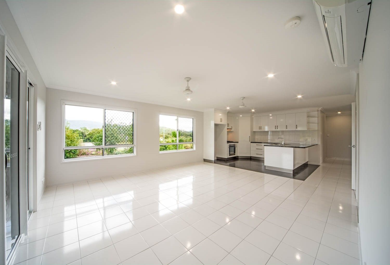 6 Bowline Lane, Cannonvale QLD 4802, Image 1