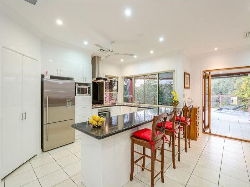107 BOLES STREET, West Gladstone QLD 4680, Image 2