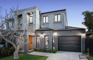 Picture of 15A Groves Street, Keilor East VIC 3033
