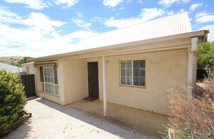 Picture of Unit 4/4 Hill Street, Burra SA 5417