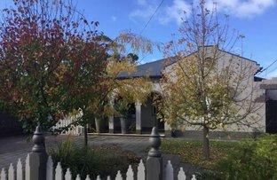 Picture of 15 Churchill Avenue, Glandore SA 5037
