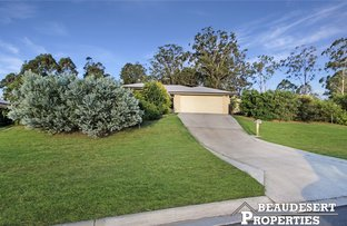Picture of 8 Trinity Place, Gleneagle QLD 4285