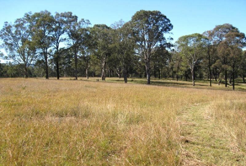 1235 Menangle Road, MALDON NSW 2571, Image 0