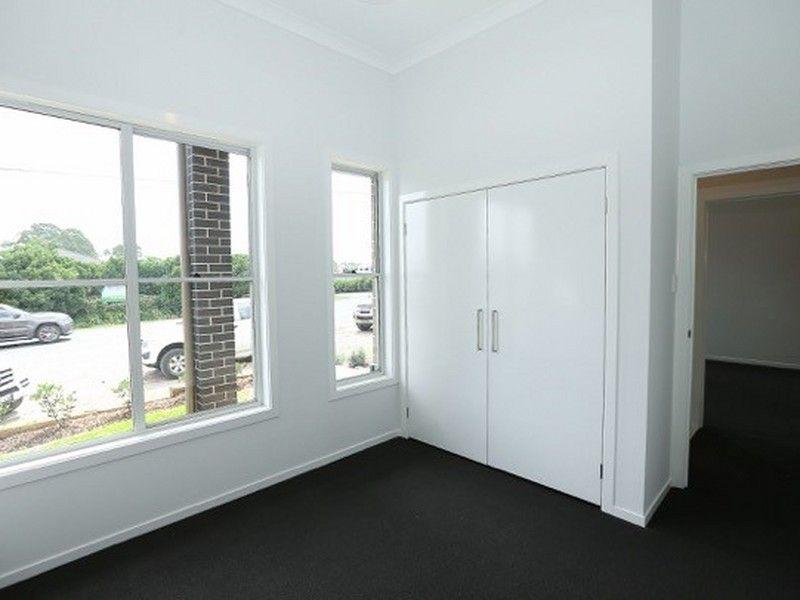 133 Hezlett Road, Kellyville NSW 2155, Image 2