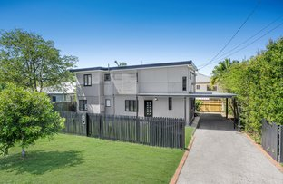 Picture of 62 Kamarin  Street, Manly West QLD 4179
