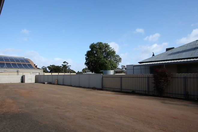 Picture of Lot 91 Seventeenth Street, RENMARK SA 5341