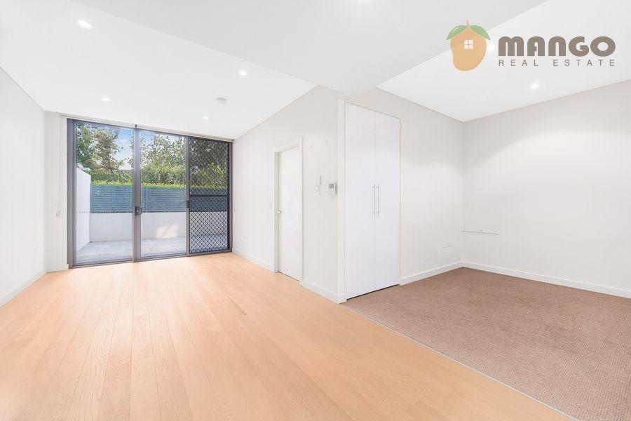 1003/13 Angas Street, Meadowbank NSW 2114, Image 2