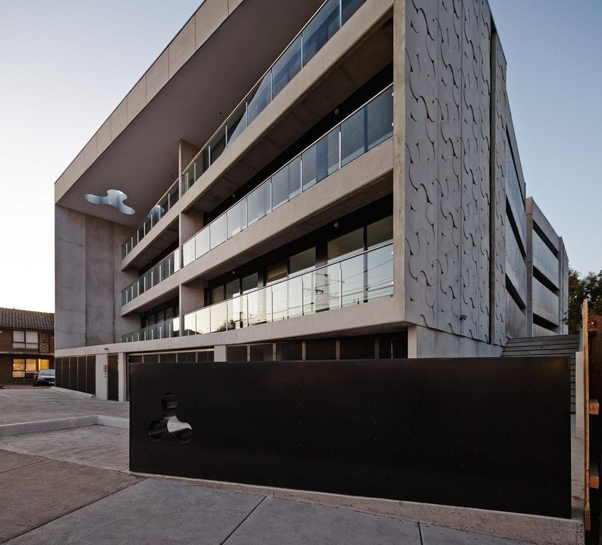 G3/432 Geelong Road, West Footscray VIC 3012, Image 1