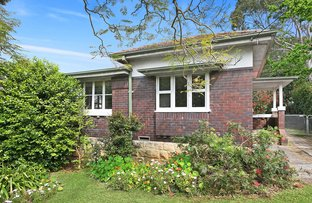 Picture of 14 Godfrey Road, Artarmon NSW 2064