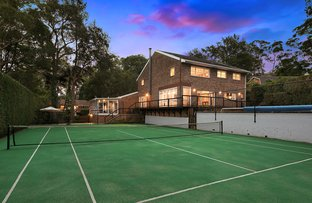 Picture of 4A Pindari Avenue, St Ives NSW 2075