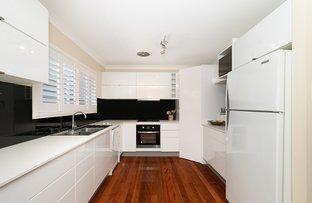 Picture of 10 Heysen Street, Everton Park QLD 4053
