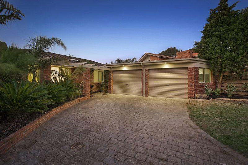 7 Clematis Court, Patterson Lakes VIC 3197, Image 0
