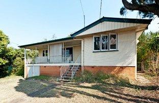 Picture of 4 McCosker Street, Riverview QLD 4303