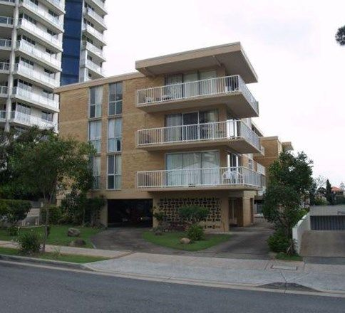 7/28 Riverview Parade, Surfers Paradise QLD 4217, Image 0