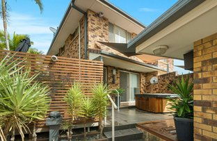 Picture of 1/10 Snowgum Court, Burleigh Waters QLD 4220