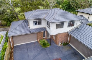 Picture of 14A Margaret Street, Berwick VIC 3806